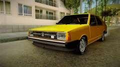 Volkswagen Passat 1981