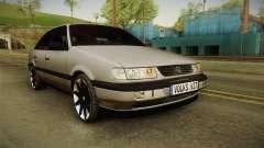 Volkswagen Passat B4 2.0 para GTA San Andreas