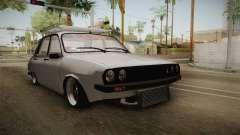 Dacia 1310 TX Low para GTA San Andreas
