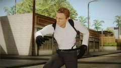 007 Daniel Craig Skyfall para GTA San Andreas