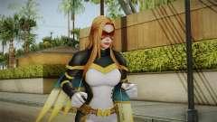 Marvel Future Fight - Mockingbird (ANAD) para GTA San Andreas