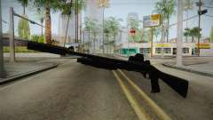 M3 Super 90 para GTA San Andreas