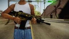 ACR Nuclear para GTA San Andreas