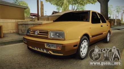 Volkswagen Jetta 1995 para GTA San Andreas