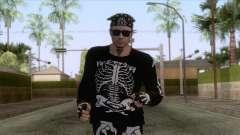 Skin Random 23 (Outfit Random) para GTA San Andreas