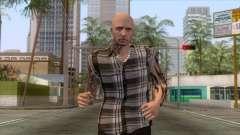 Skin Random 24 (Outfit Gangsta) para GTA San Andreas