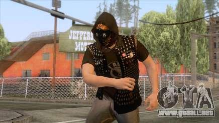 Skin Random 29 para GTA San Andreas