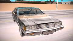 Ford LTD LX para GTA San Andreas