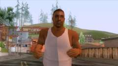 Beta Fam Skin 3 para GTA San Andreas