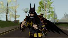 Batman Ninja para GTA San Andreas