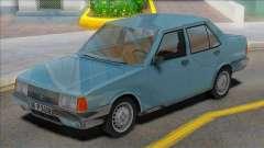 Tofas Sahin 1988-1990 para GTA San Andreas