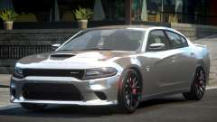 Dodge Charger BS Drift L10