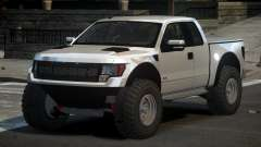 Ford F150 SP Off Road