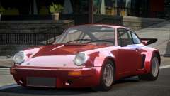 Porsche 911 80S SP V1.0 para GTA 4