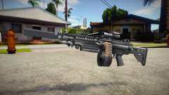 M249 (good textures)