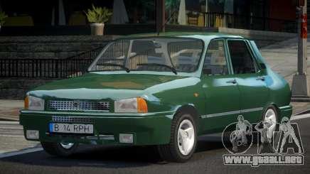 Dacia 1310 L Custom para GTA 4