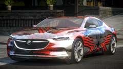 Buick Avista PSI-S S1