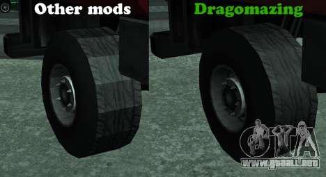 Fixed Dunerider para GTA San Andreas