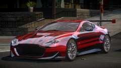 Aston Martin PSI Vantage S2