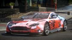 Aston Martin Vantage iSI-U S7 para GTA 4
