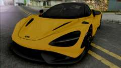 McLaren 765LT 2020 [ADB IVF VehFuncs]