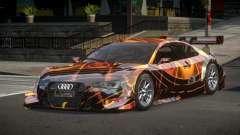 Audi RS5 GT S9