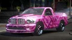 Dodge Ram BS-U S9
