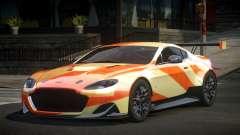 Aston Martin Vantage Qz S9