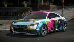 Audi TT PSI S9